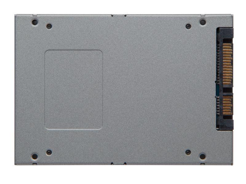 Ssd Desktop Notebook Kingston Uv500 960Gb 2.5 Sata III 6Gb/s
