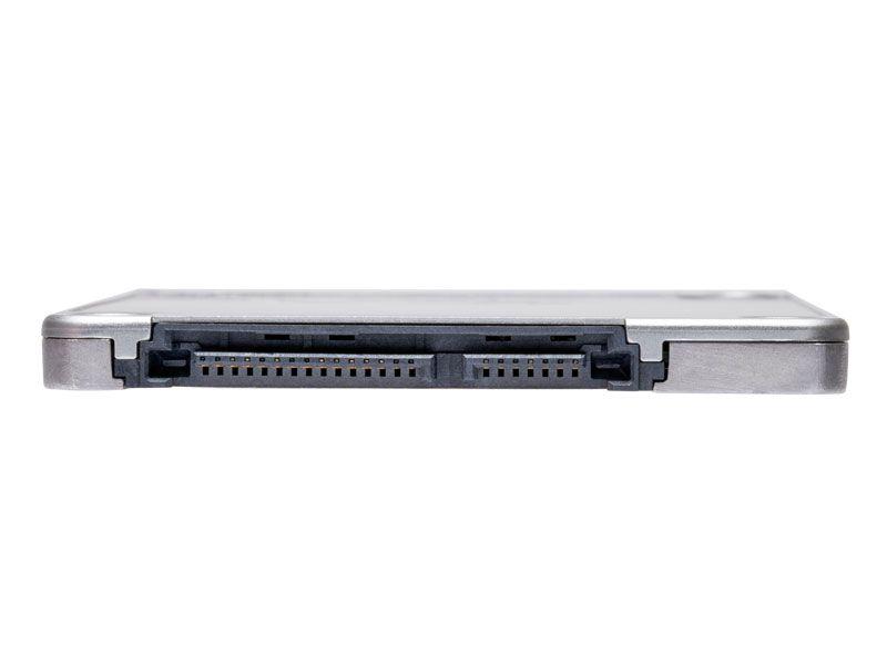 Ssd Servidor Intel  S4500 1.9Tb 2,5  7Mm  Sata 6Gb/S
