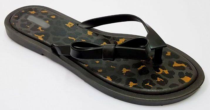 48d0f7e19b2 Chinelo Sandália Flip Flop Animal Print Atacado Direto Fábrica Barato
