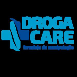 DrogaCare - Farmácia de Manipulação