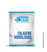 Colágeno Hidrolisado 250g