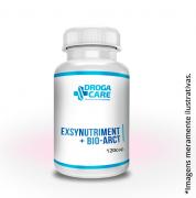 Exsynutriment 100mg + Bio-Arct 100mg 120 Cápsulas