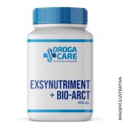 Exsynutriment 100mg + Bio-Arct 100mg 60 Cápsulas