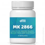Mk 2866 90 cápsulas 10mg