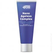 Nano Ageless Complex 15g
