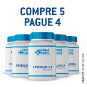 OFERTA Faseolamina 500mg - 60 Cápsulas