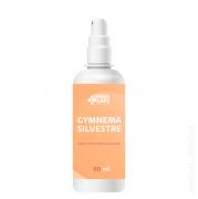Spray de Gymnema Silvestre 60ml