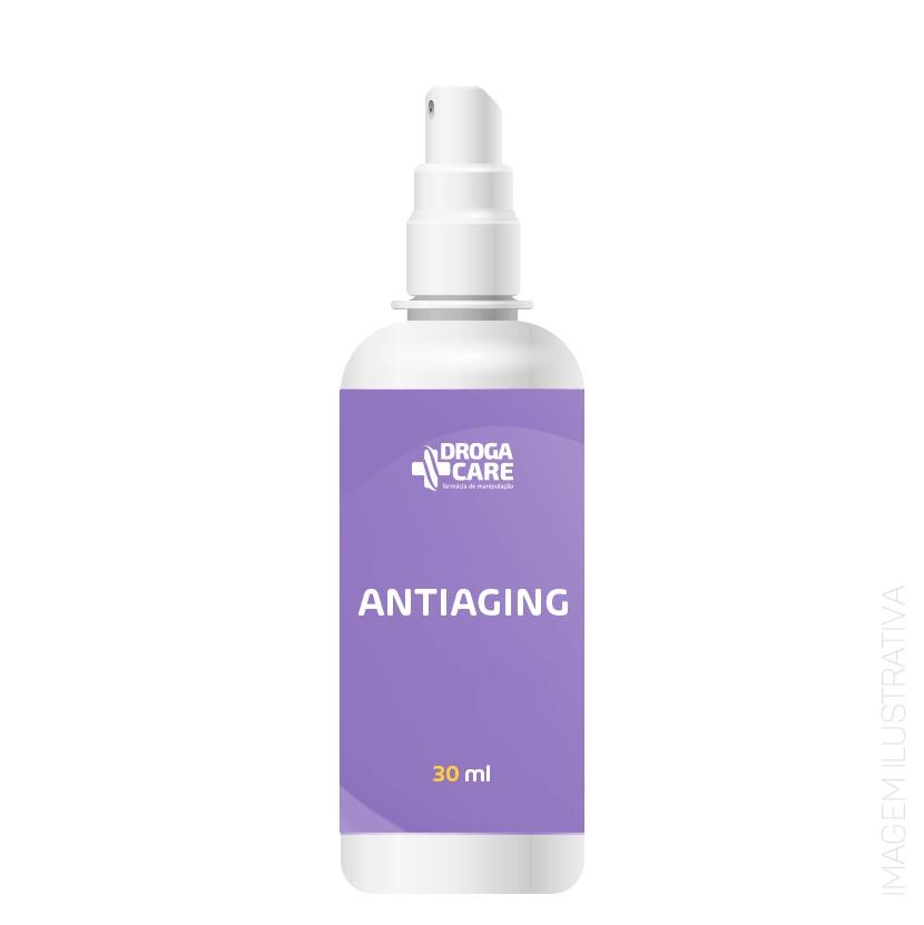 Antiaging 30ml