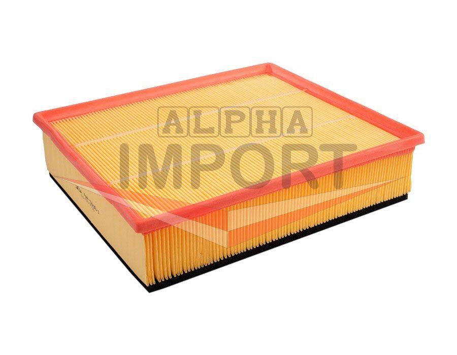 Filtro de ar XSARA PICASSO  1.6 16V / 2.0 1.6V/ 206 1.4 /1.6 / 1.6 16V FLEX TODOS /1.6 16V /1.6 8V