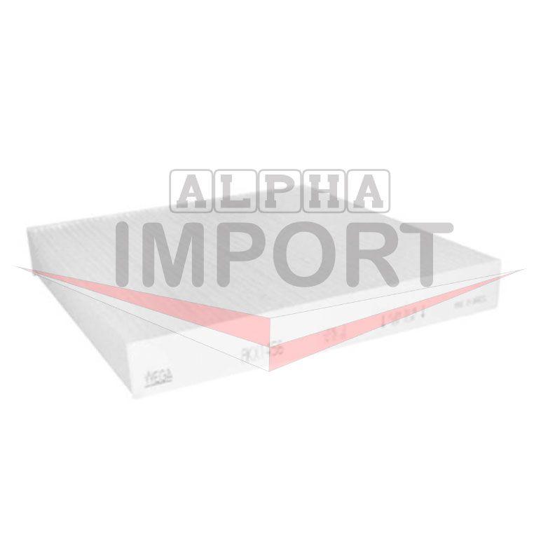 Filtro de Cabine (Ar Condicionado) Honda - AKX1456