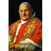 Santinhos de São João XXIII - Milheiro