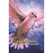 Santinhos do Espírito Santo - Milheiro