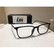 Armação de Oculos de Grau Emporio Armani EA3213