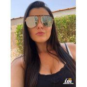 Oculos de sol Dior Desertic