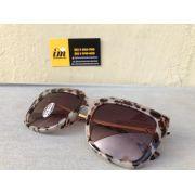 Oculos de Sol Fendi Replica Primeira Linha