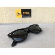 Óculos de Sol Ray Ban Wayfarer Réplica Primeira Linha