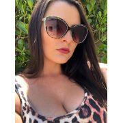 Oculos de Sol Tiffany&co Havana