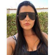 Oculos Sol Blaze Shooter Replica Primeira Linha