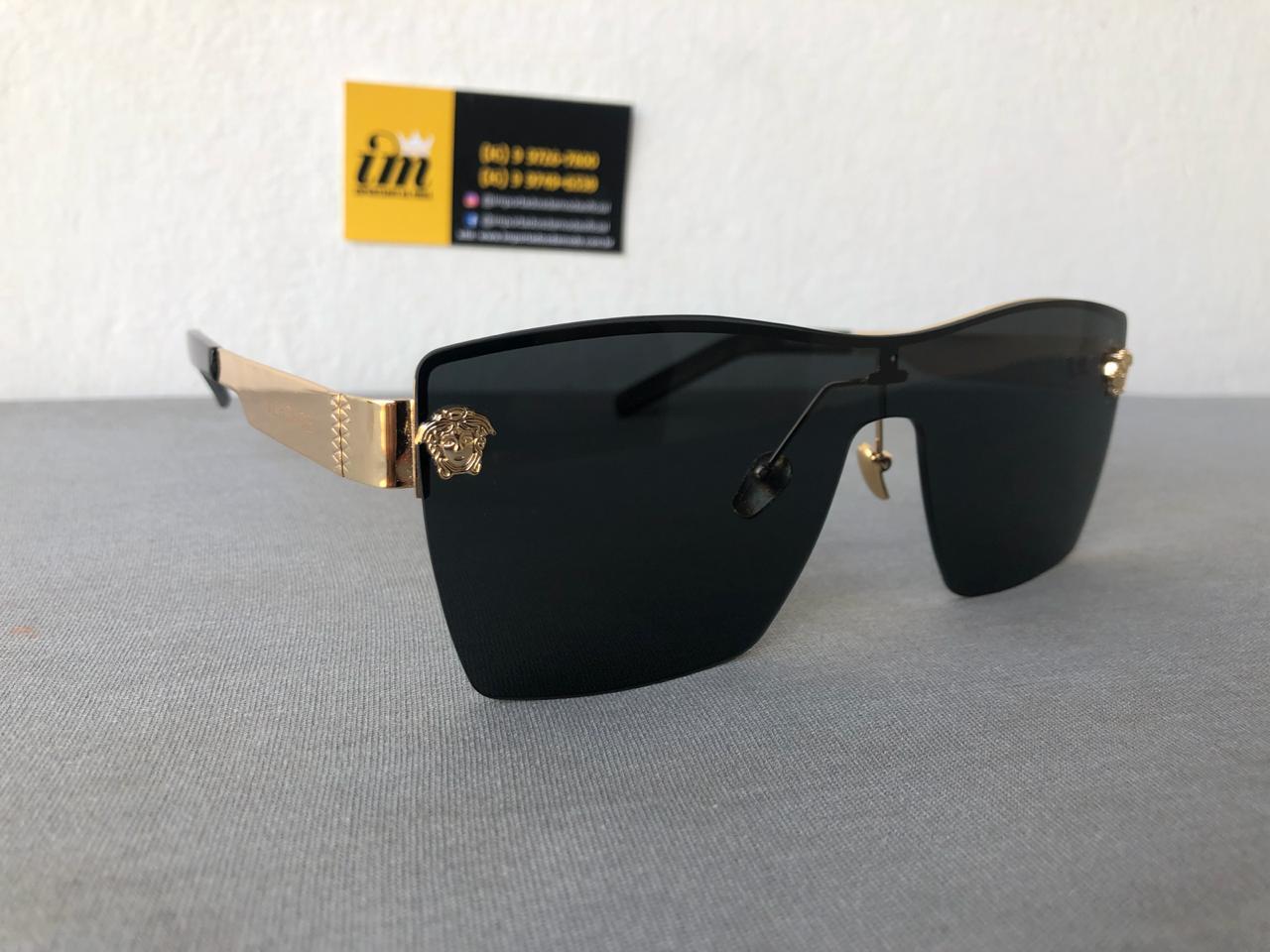 Oculos de Sol Versace VE2154 Replica Primeira Linha