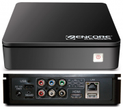 central multimidia black box enmmp-x220 c/ android encore
