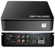 central multimidia black box enmmp-x220 c/ android encore