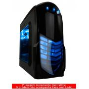 Computador Pc Gamer I5 6400 6° Geração 8gb M. 1tb HD Gt 740 2gb Top