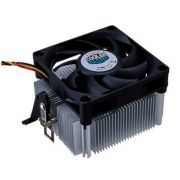cooler p/ amd dk9-7F52A cooler master