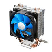 COOLER PARA INTEL/AMD ICE EDGE MINI FS