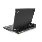 DOCKSTATION THINKPAD ULTRABASE SERIE 3 USB 3.0 4337-15P LENOVO