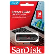 Flash Drive 16GB 3,0 Pen Drive Sandick