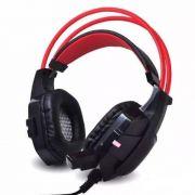 fone de ouvido headphone soldado gamer gh-x20
