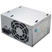FONTE ATX 200 WATTS 20/24 PINOS PCTOP