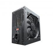 Fonte ATX 600 Watts Real BPC-6350 Bivolt  Brazil - PC