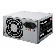 Fonte Atx Micro 350w Real 24 Pinos Trs-325ez Tronos