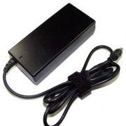 Fonte P/Notebook Samsung 40W SA-04U 19A x 2.1A 3.0*1.0.
