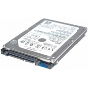 HD 1 TB para Notebook HITACHI GST 5400 RPM H2T1000854S