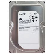 Hd 2000Gb SAS 6GBs 7.2K Seagate Constellation