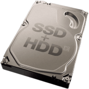 HD 2000GB SEAGATE DESKTOP SSHD