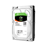 HD 2000GB SEAGATE FIRE CUDA