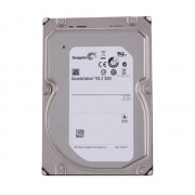 HD 3TB Sata ST3000NM0033 Seagate Constellation