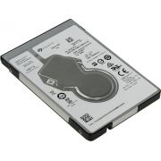 HD Notebook 1000GB Sata 5400 RPM Slim Seagate