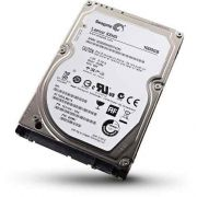HD P/ NOTEBOOK 2000GB SATA 5400 RPM SEAGATE