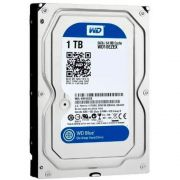 Hd Sata 1000gb Western Digital 7200 rpm (1tb)