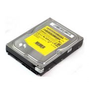 HD Sata 500 Gb Samsung