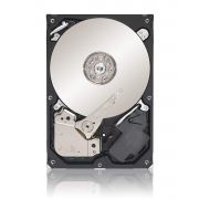 Hd Sata 500Gb Seagate Z