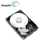 HD Seagate 4TB  SATA 3,5´ Desktop  5900RPM 64MB