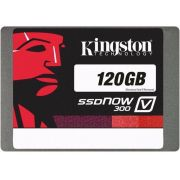 HD SSD 120 GB  2.5´ v300 SATA III KINGSTON