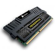 Memoria 08GB DDR3 PC 12800 (1600MHZ) Vengeance Corsair