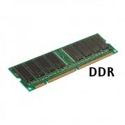 MEMORIA ECC DDR 512MB PC 2100 SAMSUNG