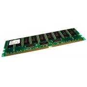 Memoria Ecc Servidor Samsung 2GB 200mhz Ddr2 PC-1600r